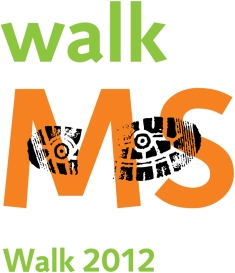 Join Team Hope for Walk MS in San Diego